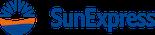 SunExpress